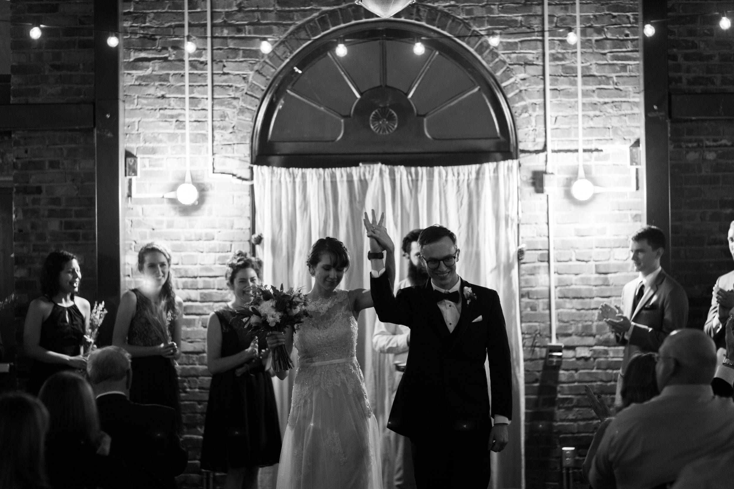 Ben_and_Casey_Krein_Wedding-37.jpg