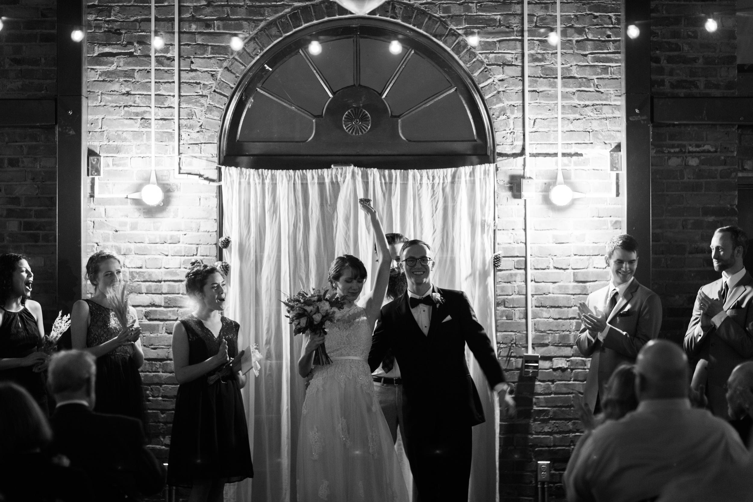 Ben_and_Casey_Krein_Wedding-36.jpg