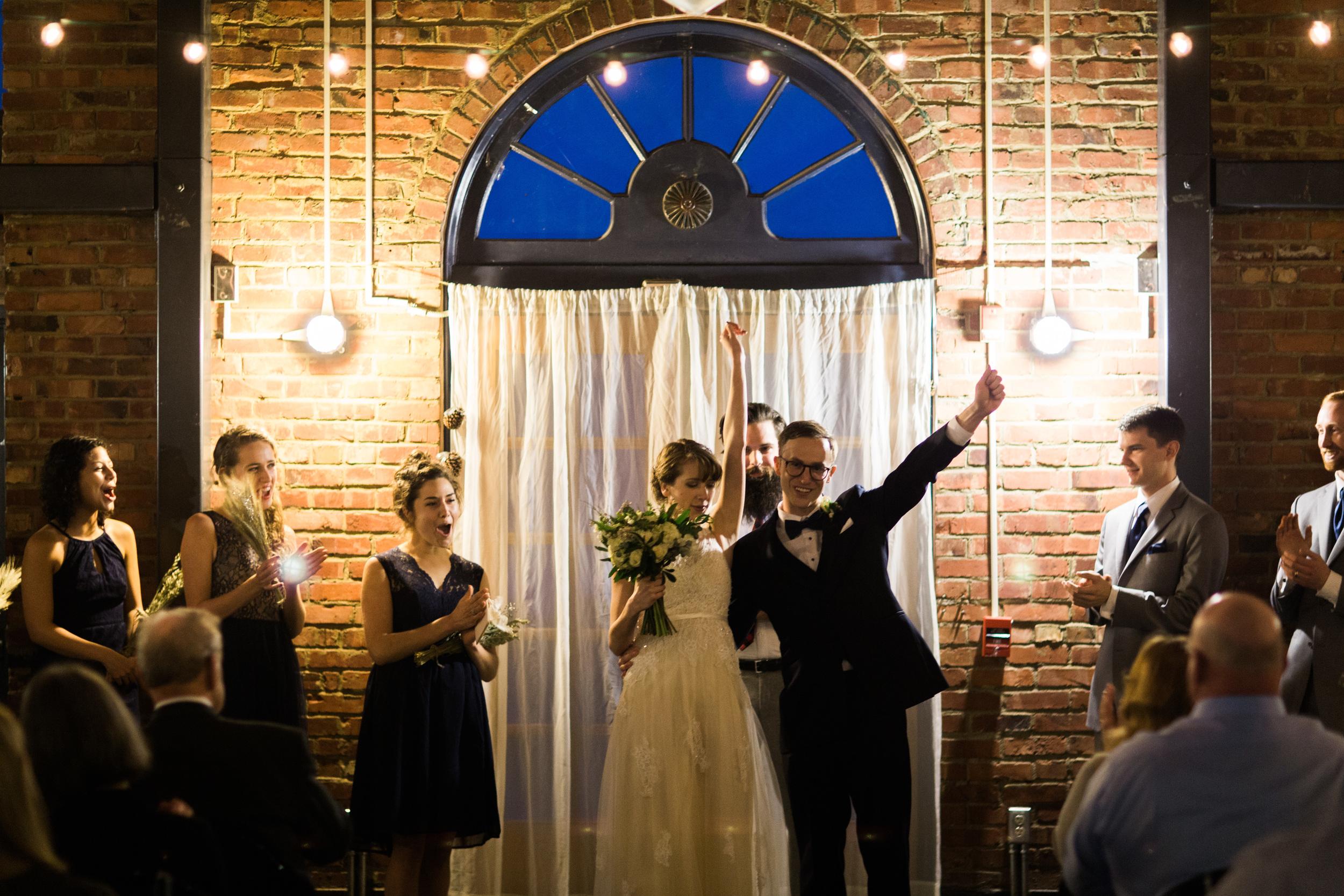 Ben_and_Casey_Krein_Wedding-35.jpg