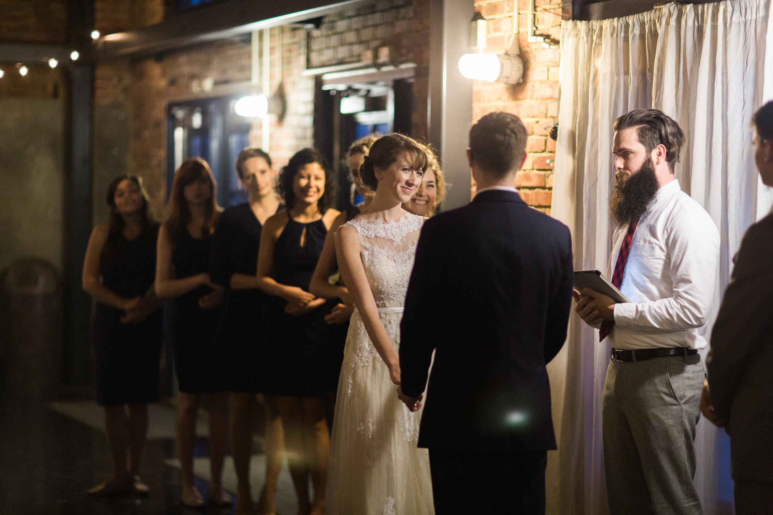 Ben_and_Casey_Krein_Wedding-33.jpg