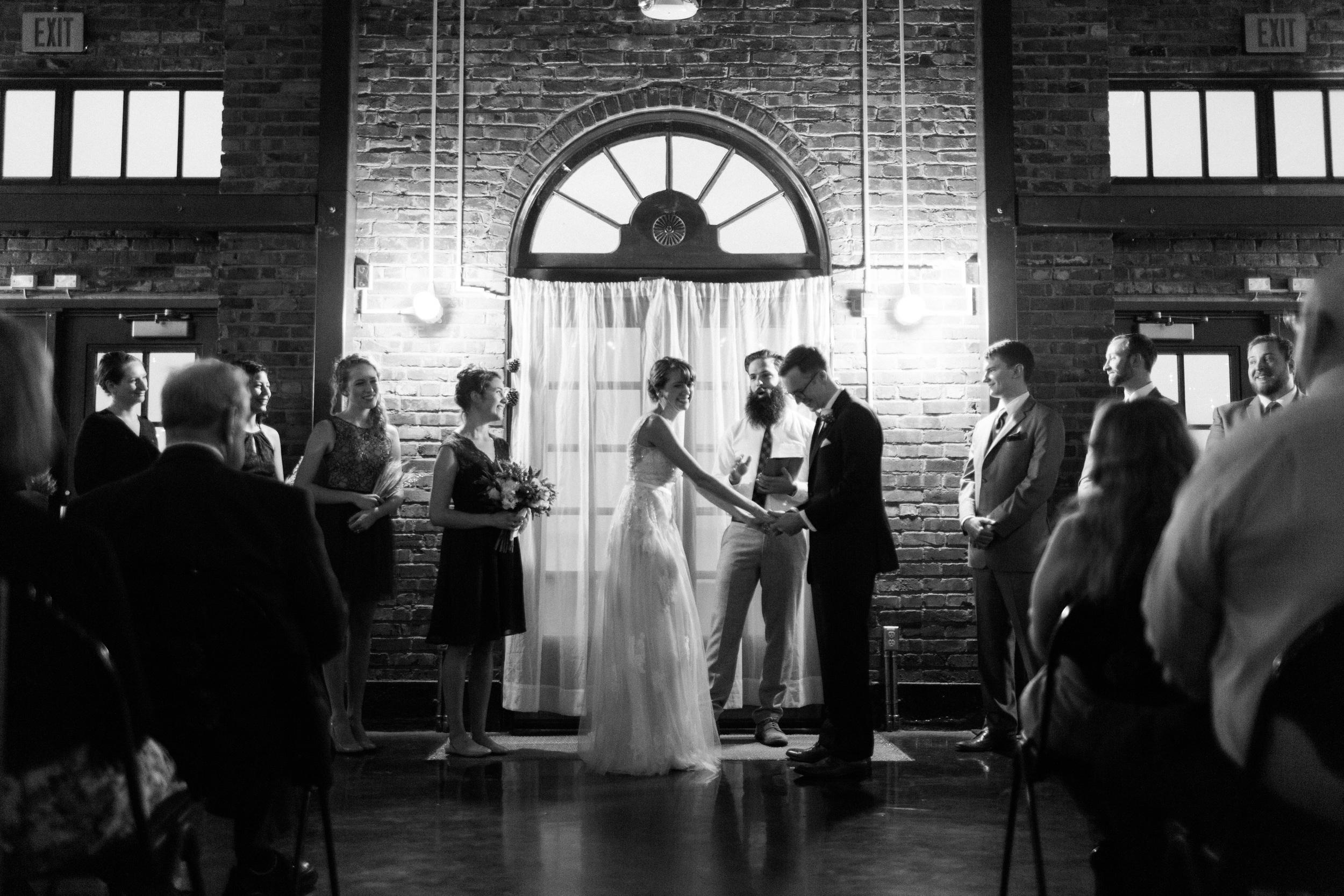 Ben_and_Casey_Krein_Wedding-32.jpg