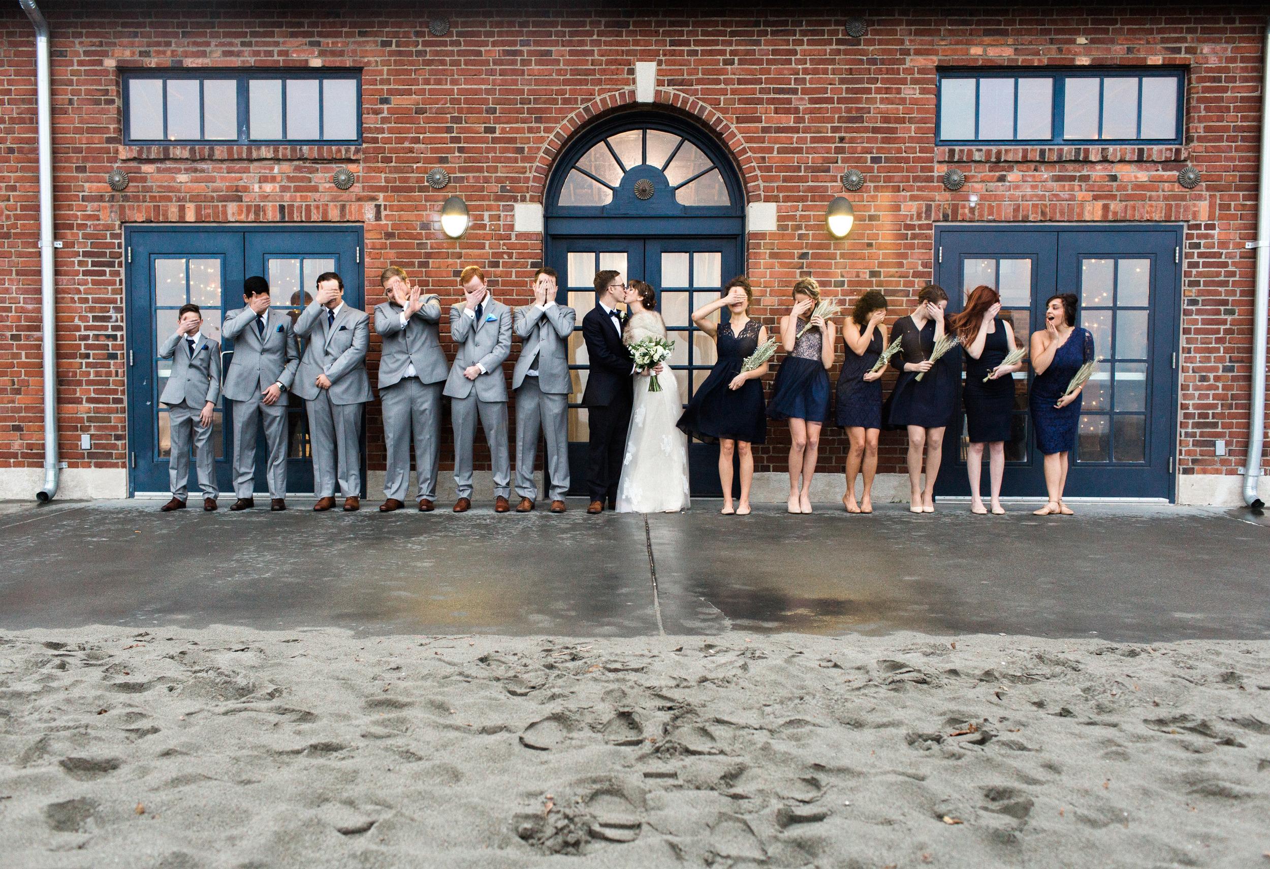 Ben_and_Casey_Krein_Wedding-31.jpg
