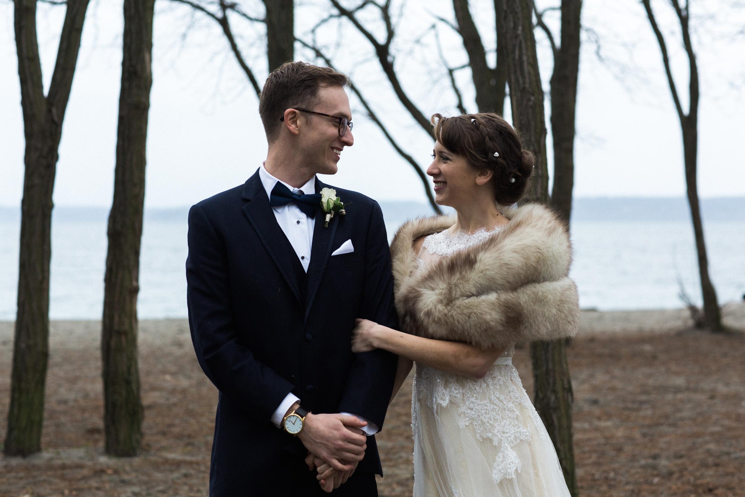 Ben_and_Casey_Krein_Wedding-28.jpg