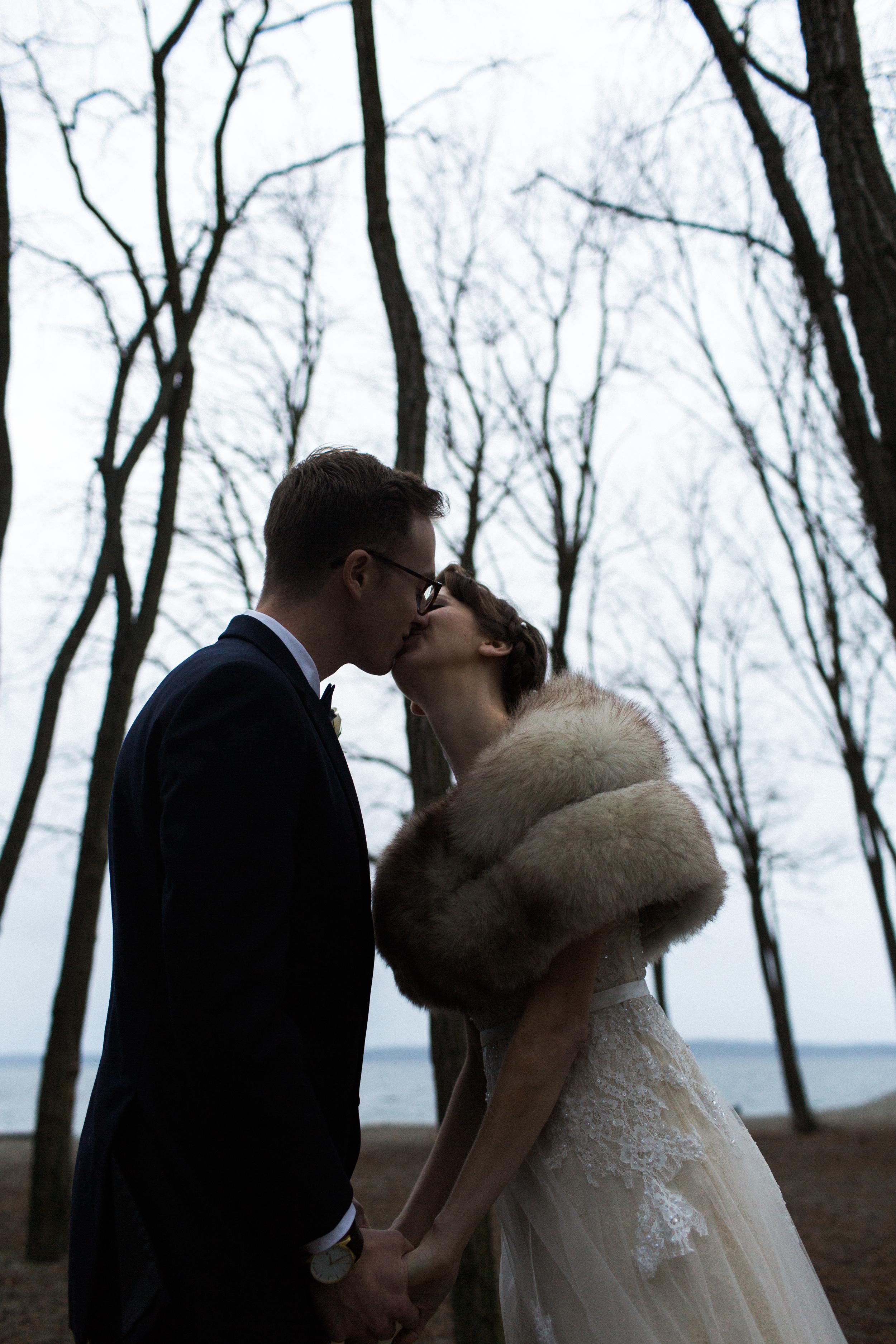 Ben_and_Casey_Krein_Wedding-27.jpg
