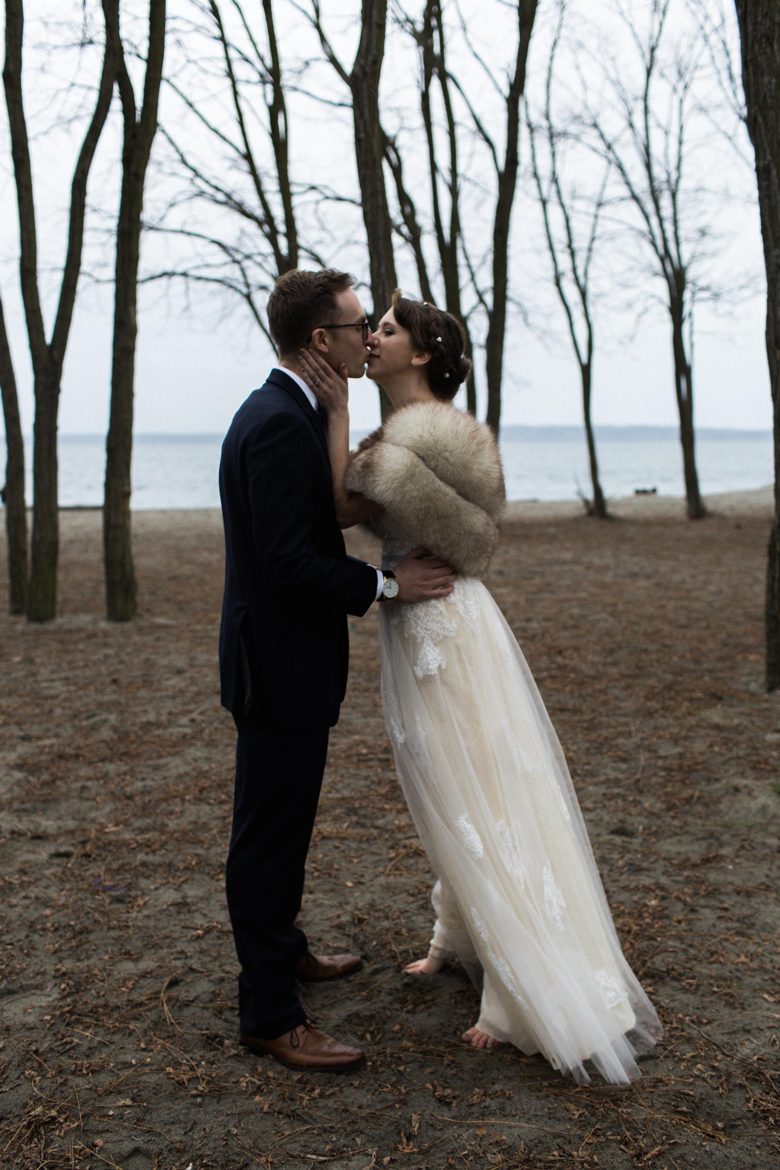 Ben_and_Casey_Krein_Wedding-25.jpg
