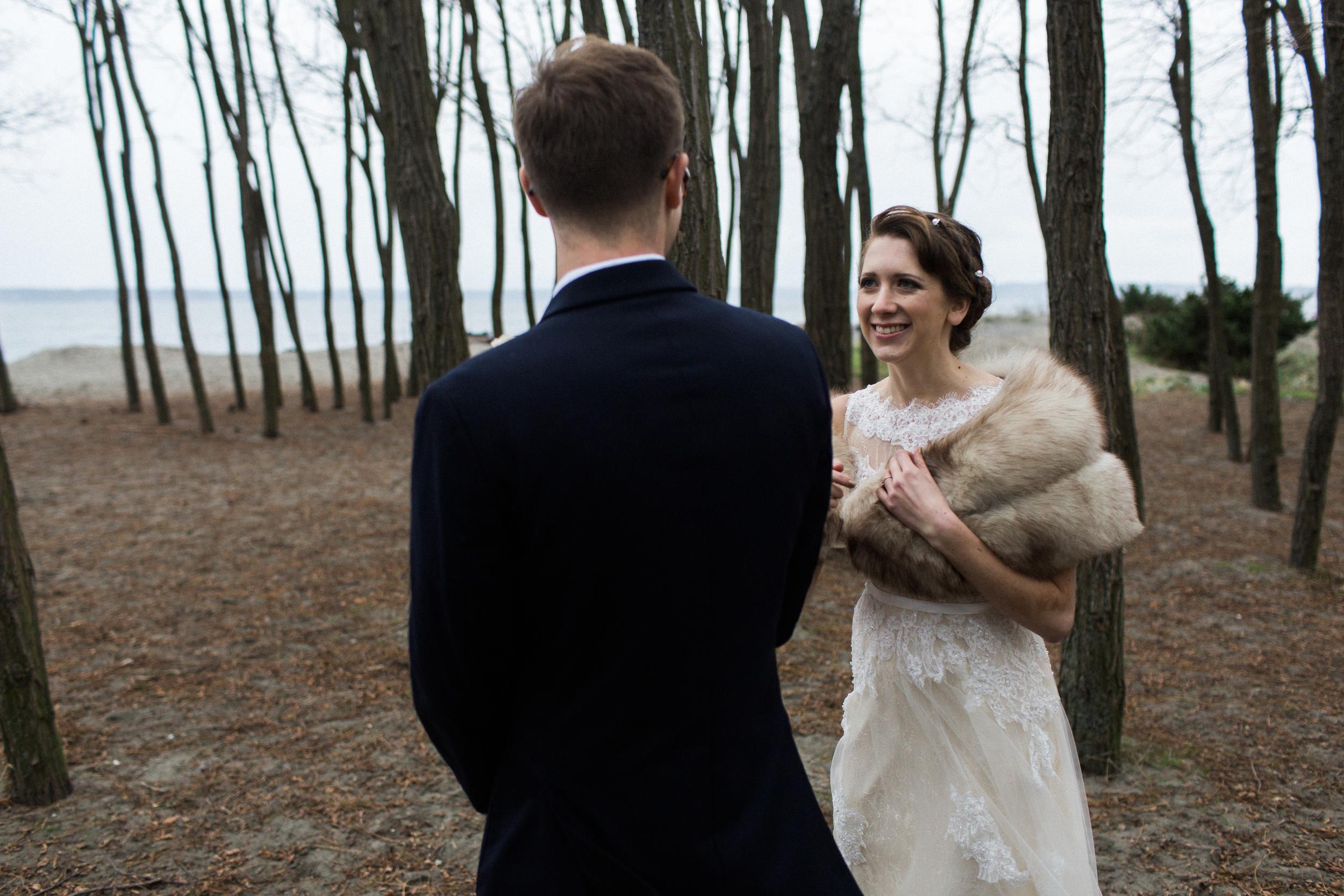 Ben_and_Casey_Krein_Wedding-22.jpg
