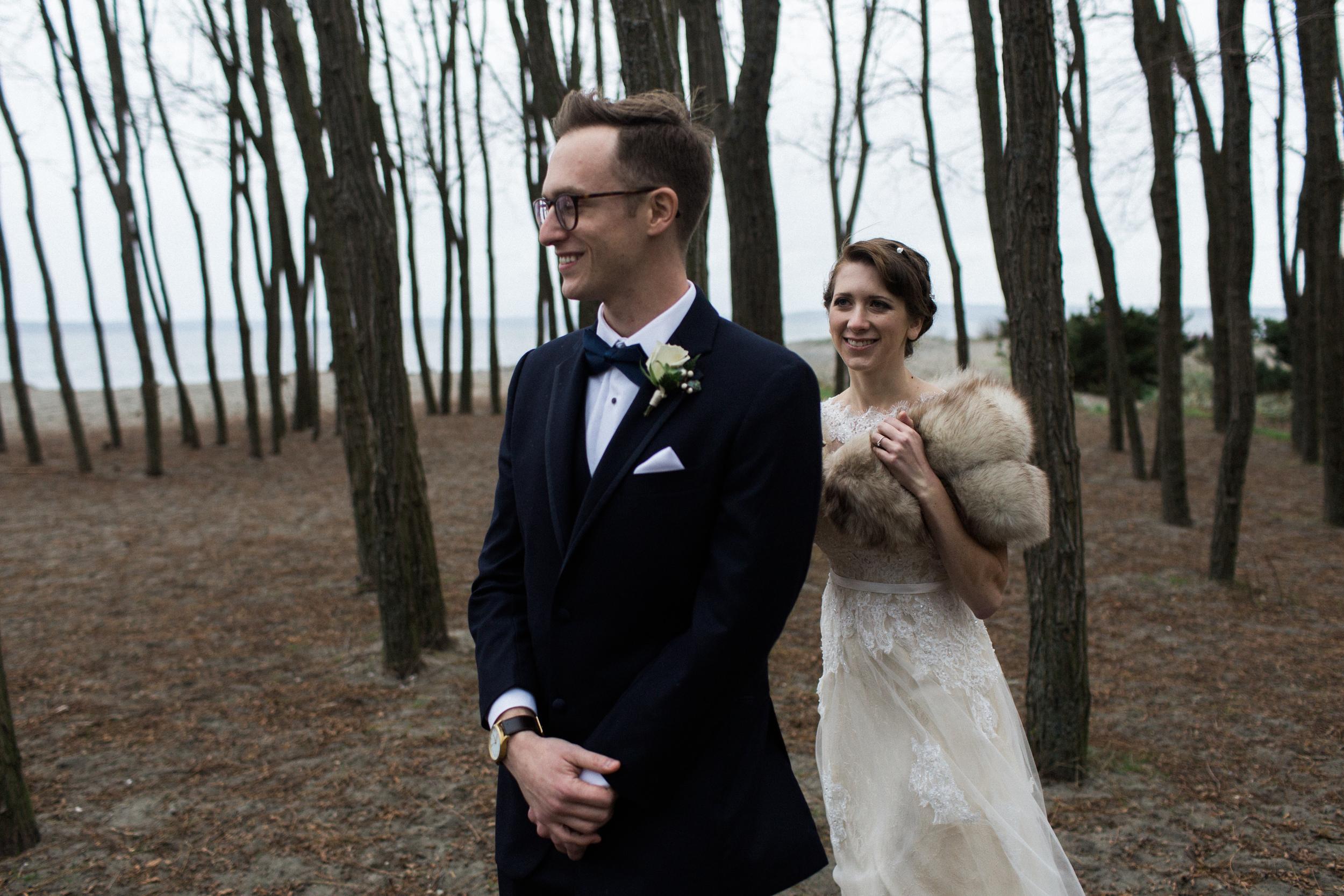 Ben_and_Casey_Krein_Wedding-21.jpg