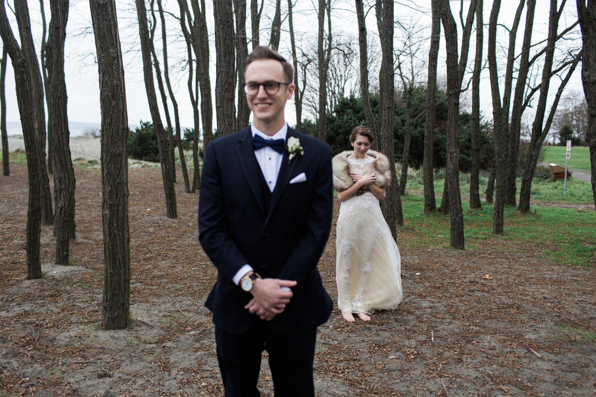 Ben_and_Casey_Krein_Wedding-19.jpg
