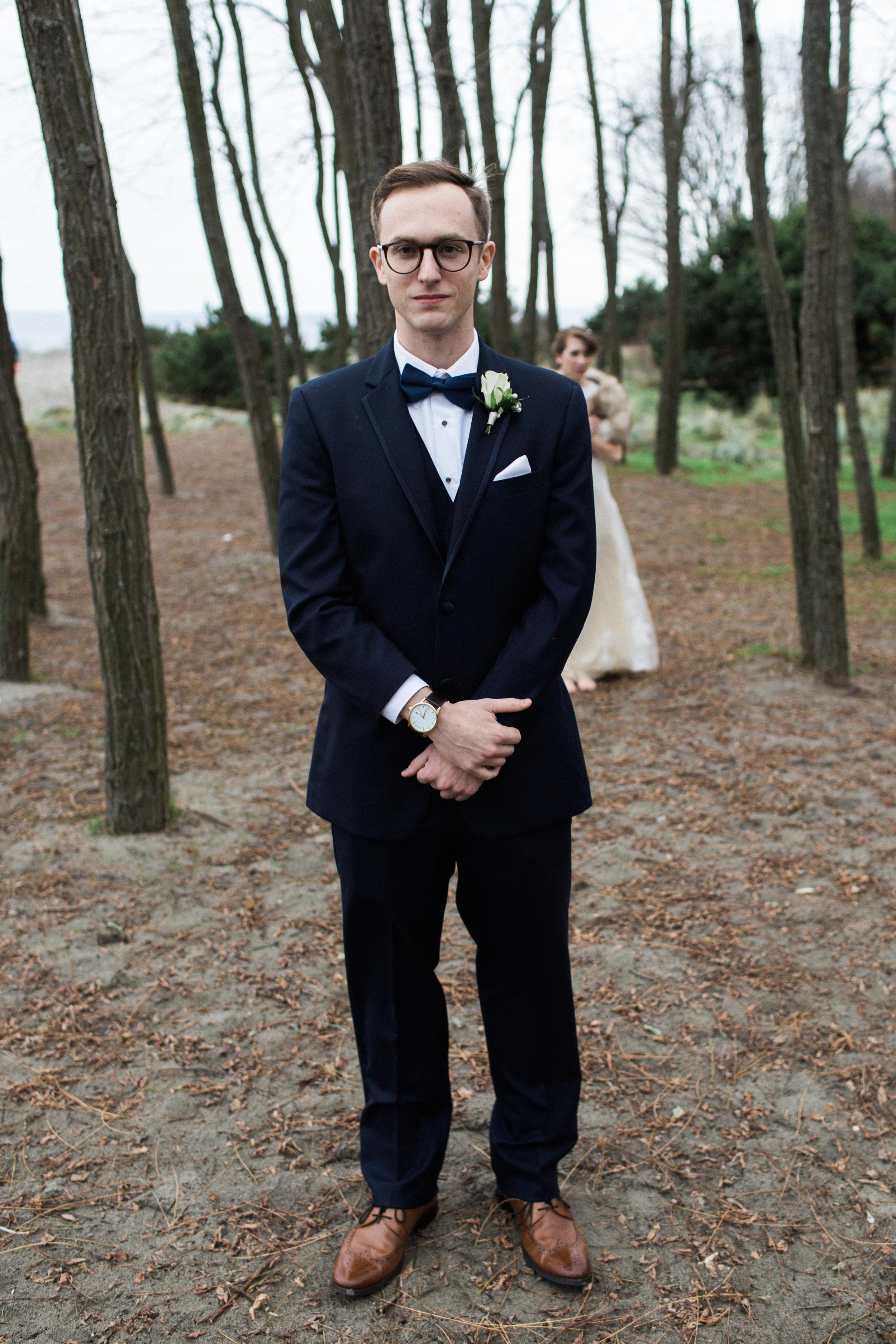 Ben_and_Casey_Krein_Wedding-17.jpg