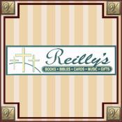 Reilly's