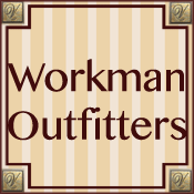Workman Outfitters