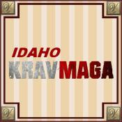 Idaho Krav Maga