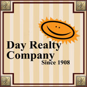 Day Realty Co.