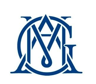 gmoa logo.jpg