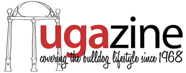 ugazine logo.png