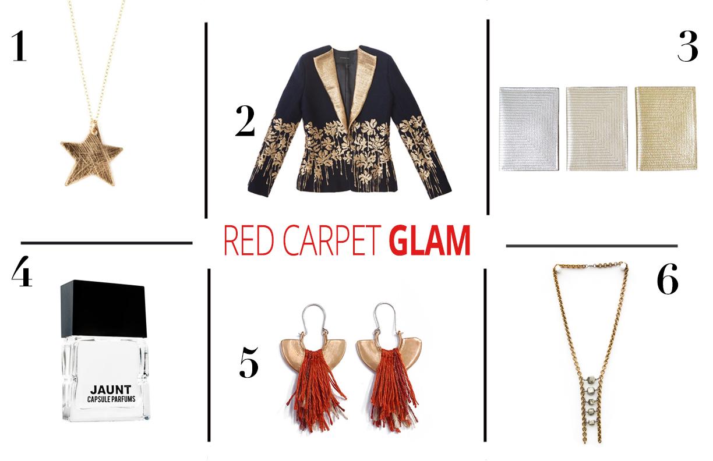 Red Carpet Roundup.jpg