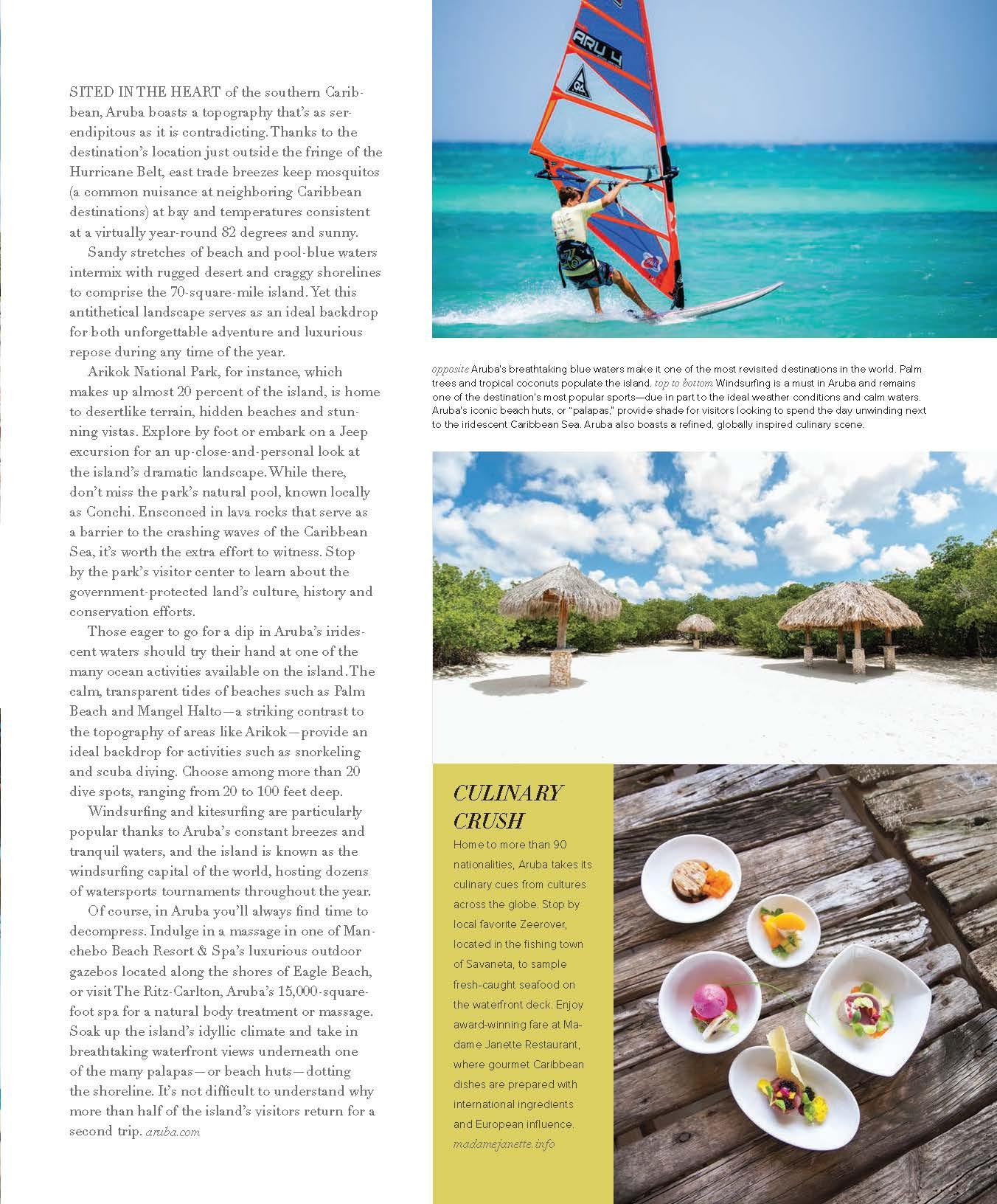 Aruba_AHL_Dec15_Page_2.jpg