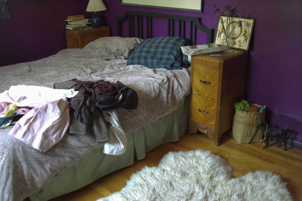 the_unmade_bed_-_003-2.jpg