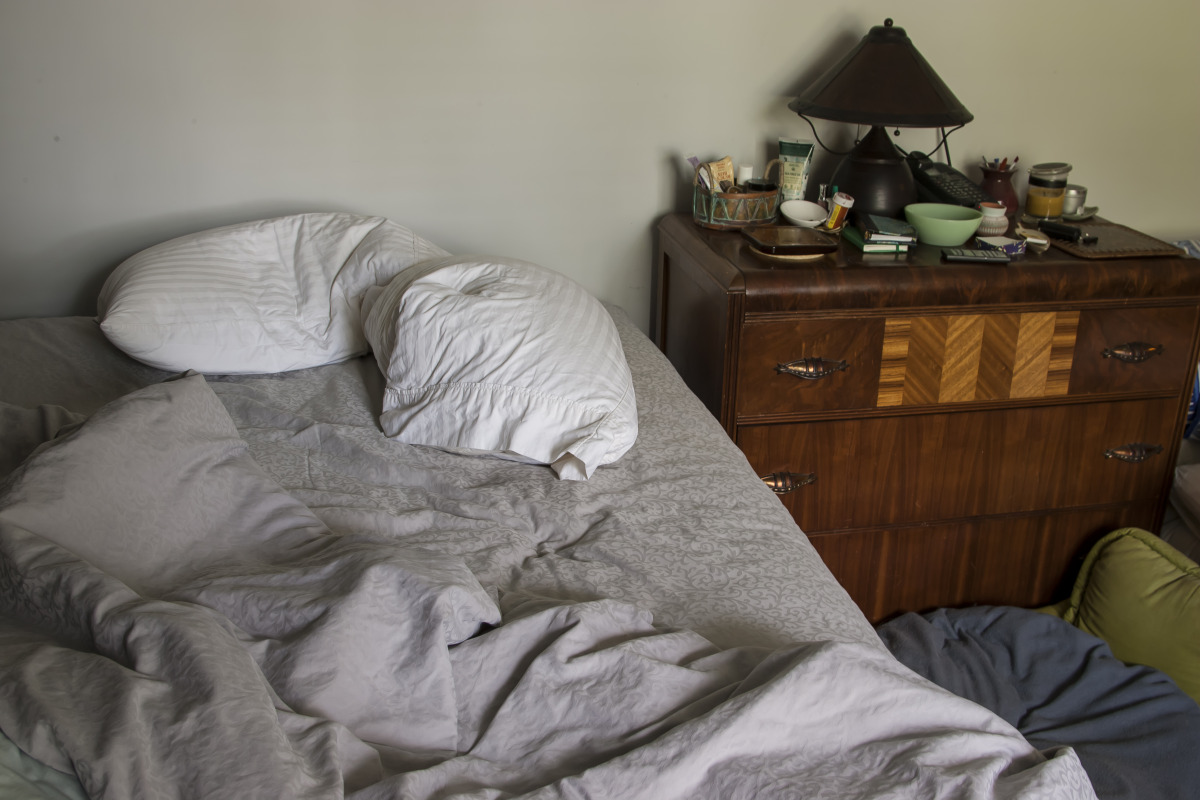 the_unmade_bed_-_069.jpg