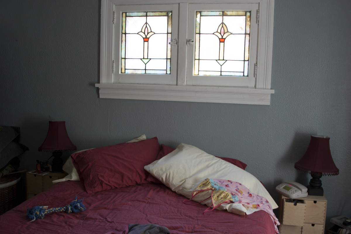 the_unmade_bed_-_019.jpg