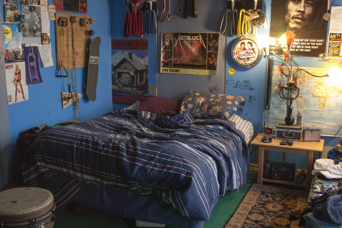 the_unmade_bed_-_070.jpg