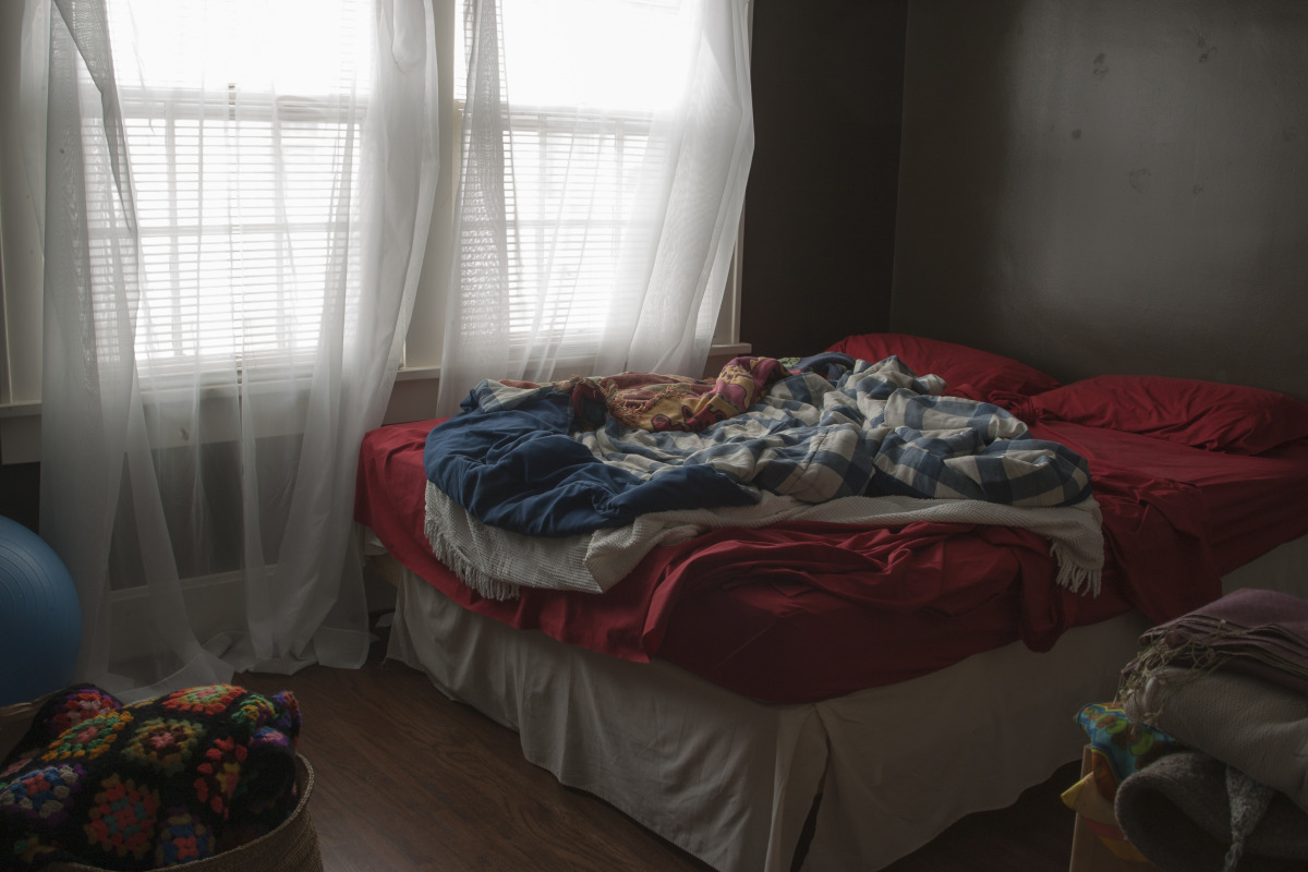 the_unmade_bed_-_074.jpg