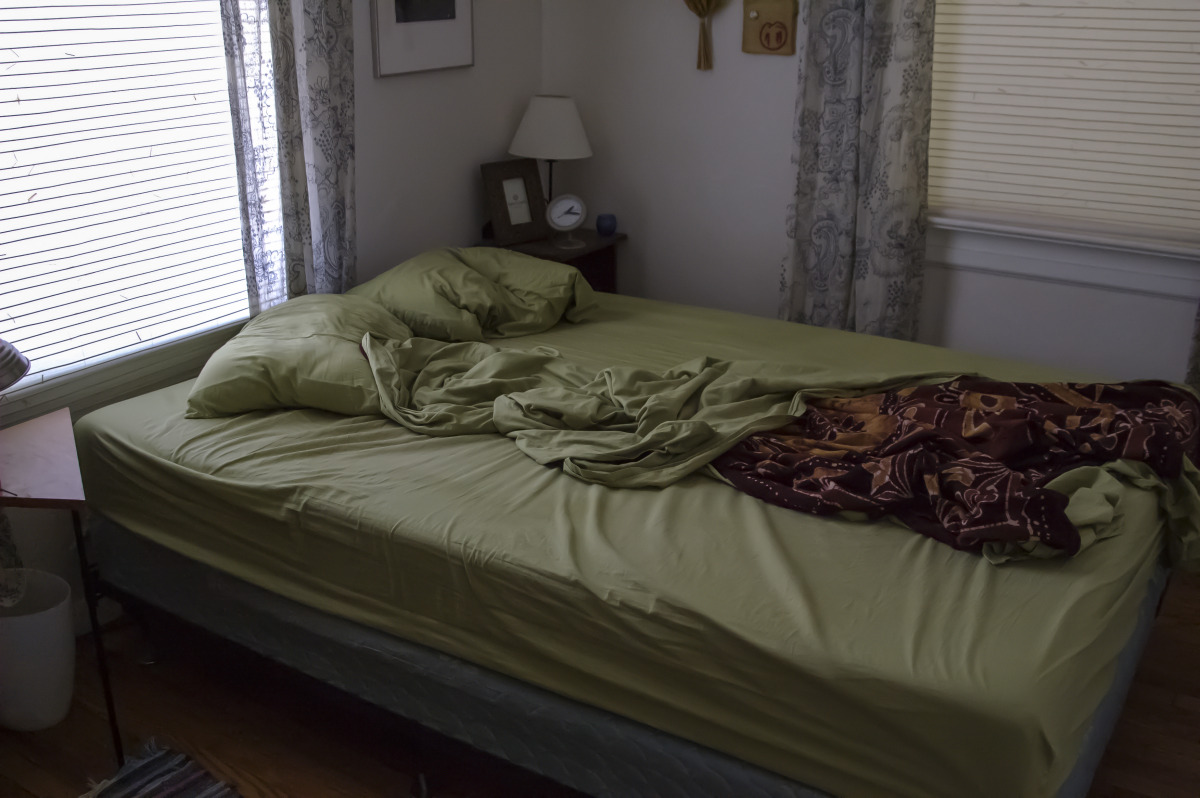 the_unmade_bed_-_029-2.jpg