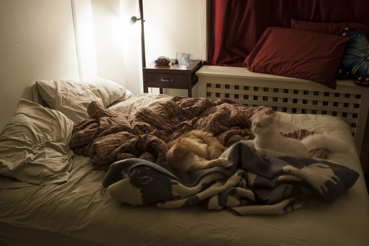 the_unmade_bed_-_065.jpg