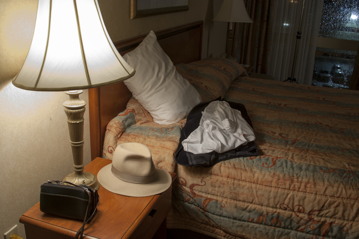the_unmade_bed_-_068.jpg