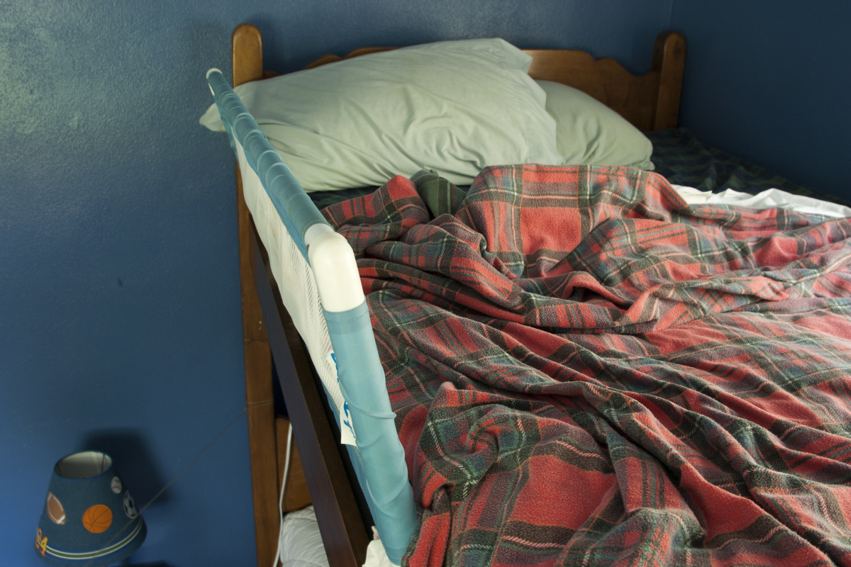 the_unmade_bed_-_040.jpg