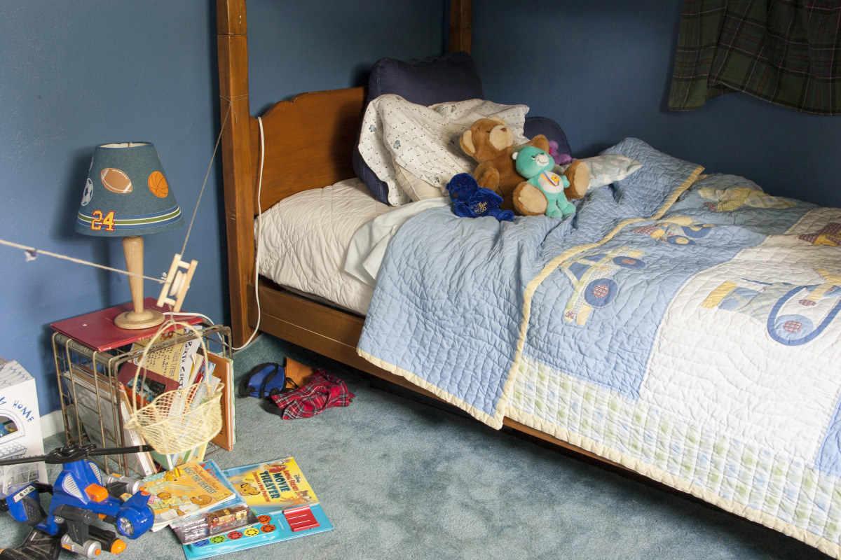 the_unmade_bed_-_041.jpg