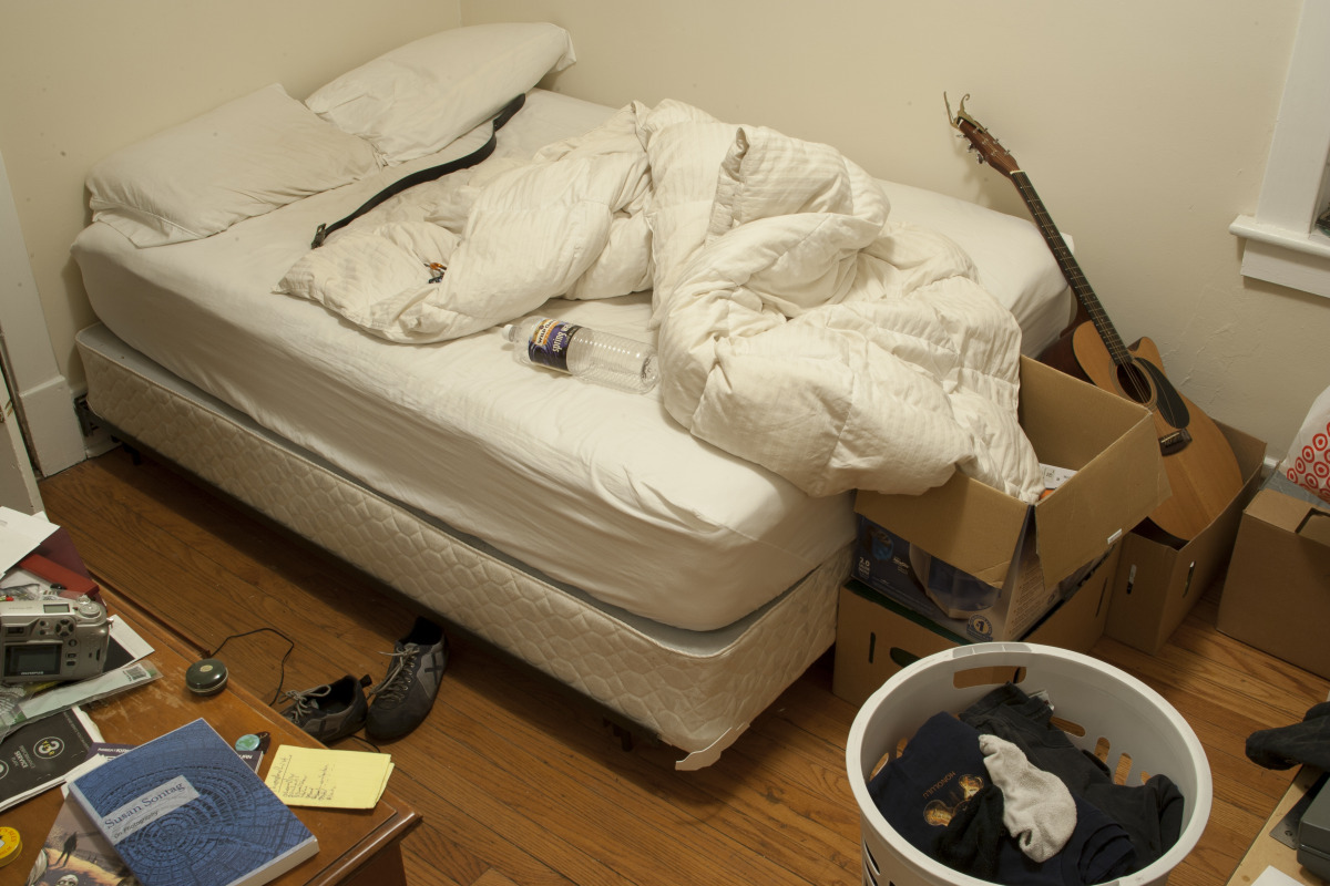 the_unmade_bed_-_092.jpg