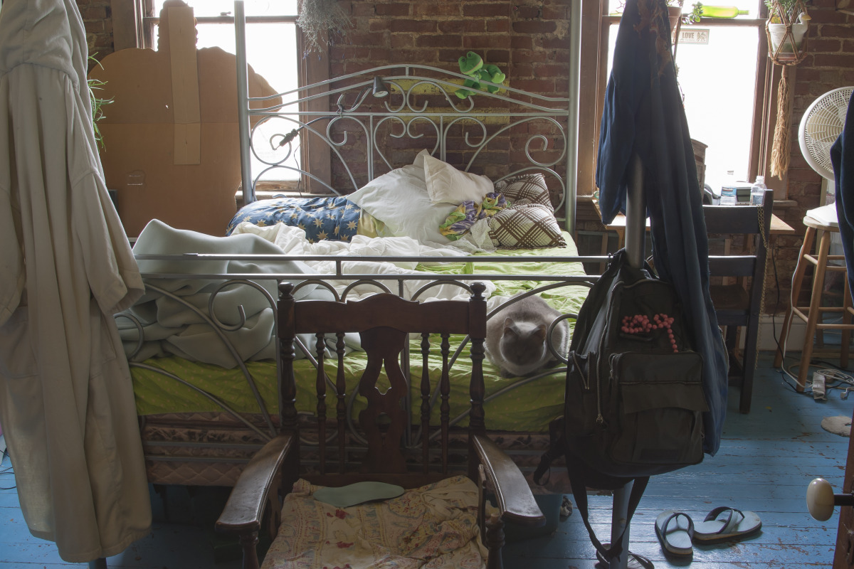 the_unmade_bed_-_081.jpg