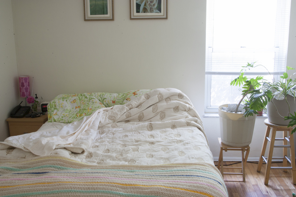 the_unmade_bed_-_077.jpg