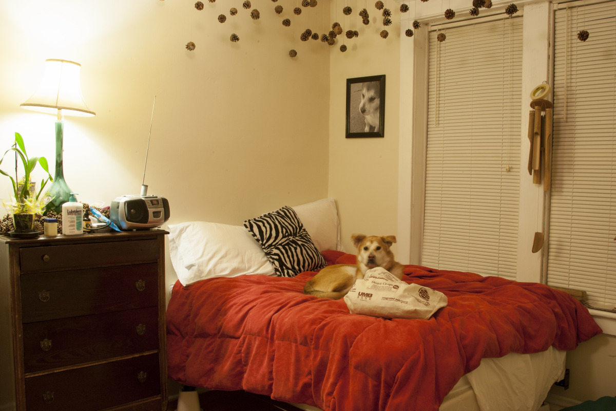 the_unmade_bed_-_091.jpg
