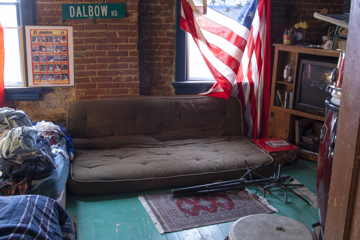 the_unmade_bed_-_045.jpg