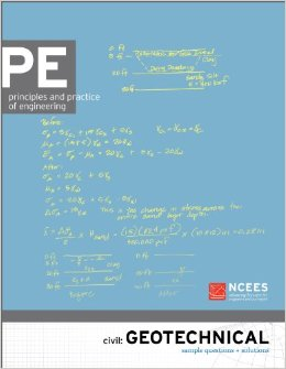 PE Civil Geotechnical Cover Photo.jpg