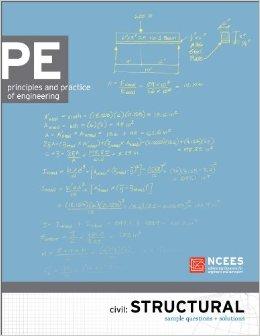 PE Civil Structural Cover Photo.jpg