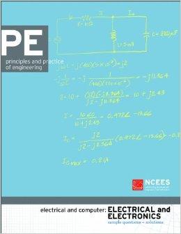PE Eletrical Electronics Cover Photo.jpg