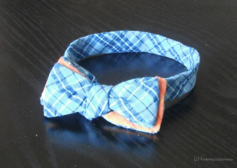 for darren criss - bowtie - 014s.JPG