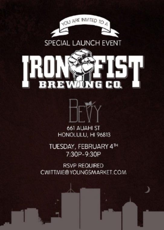 Iron Fist Invite.jpg