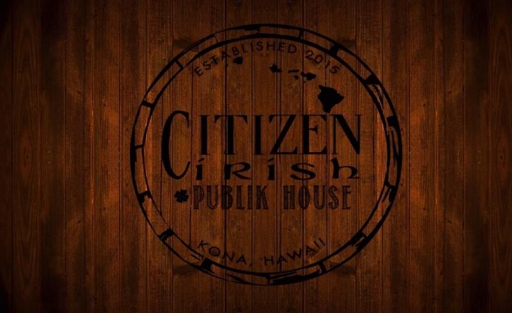 wood citizen logo.jpeg