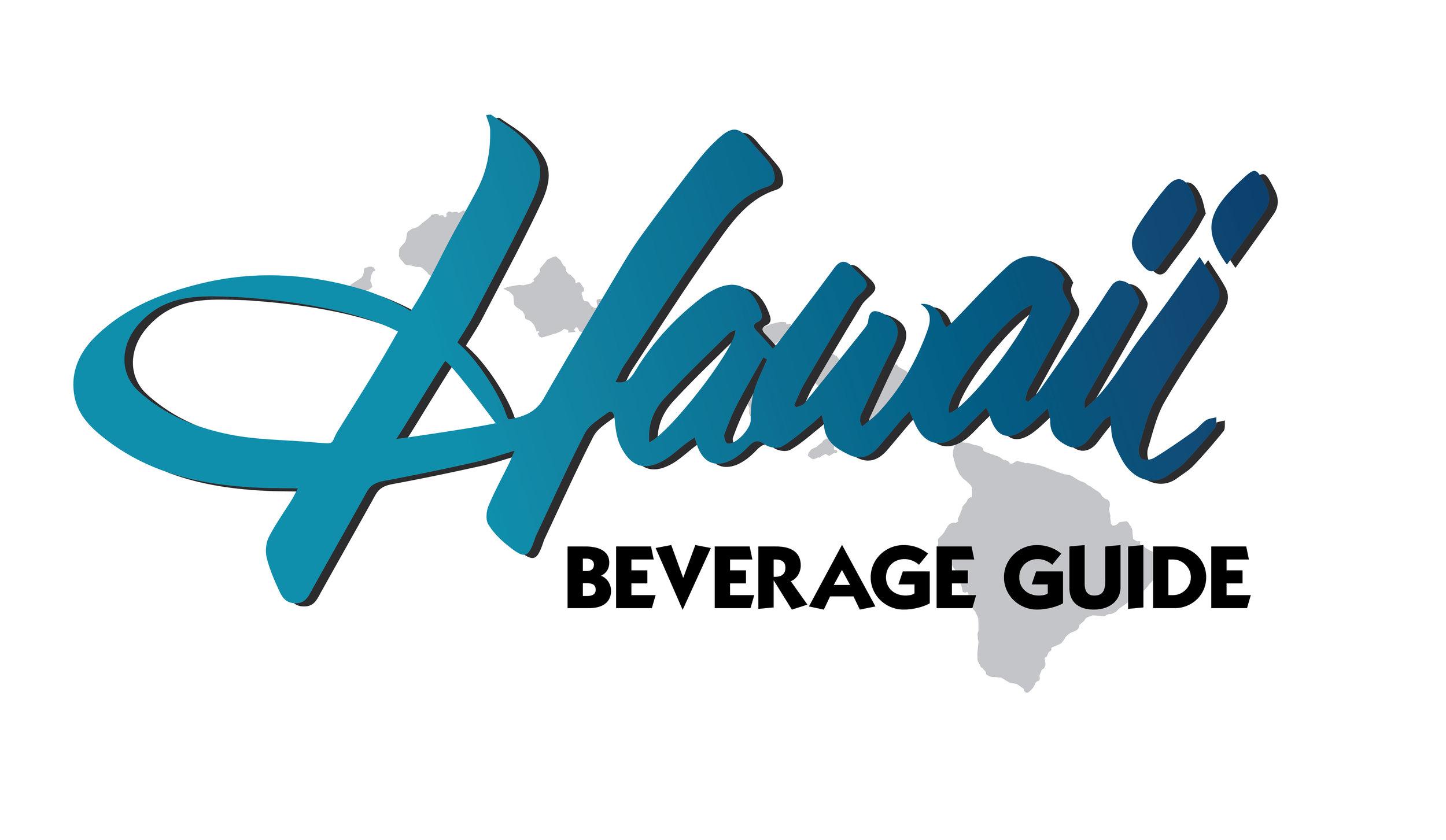 HBGFinal Logo.jpg