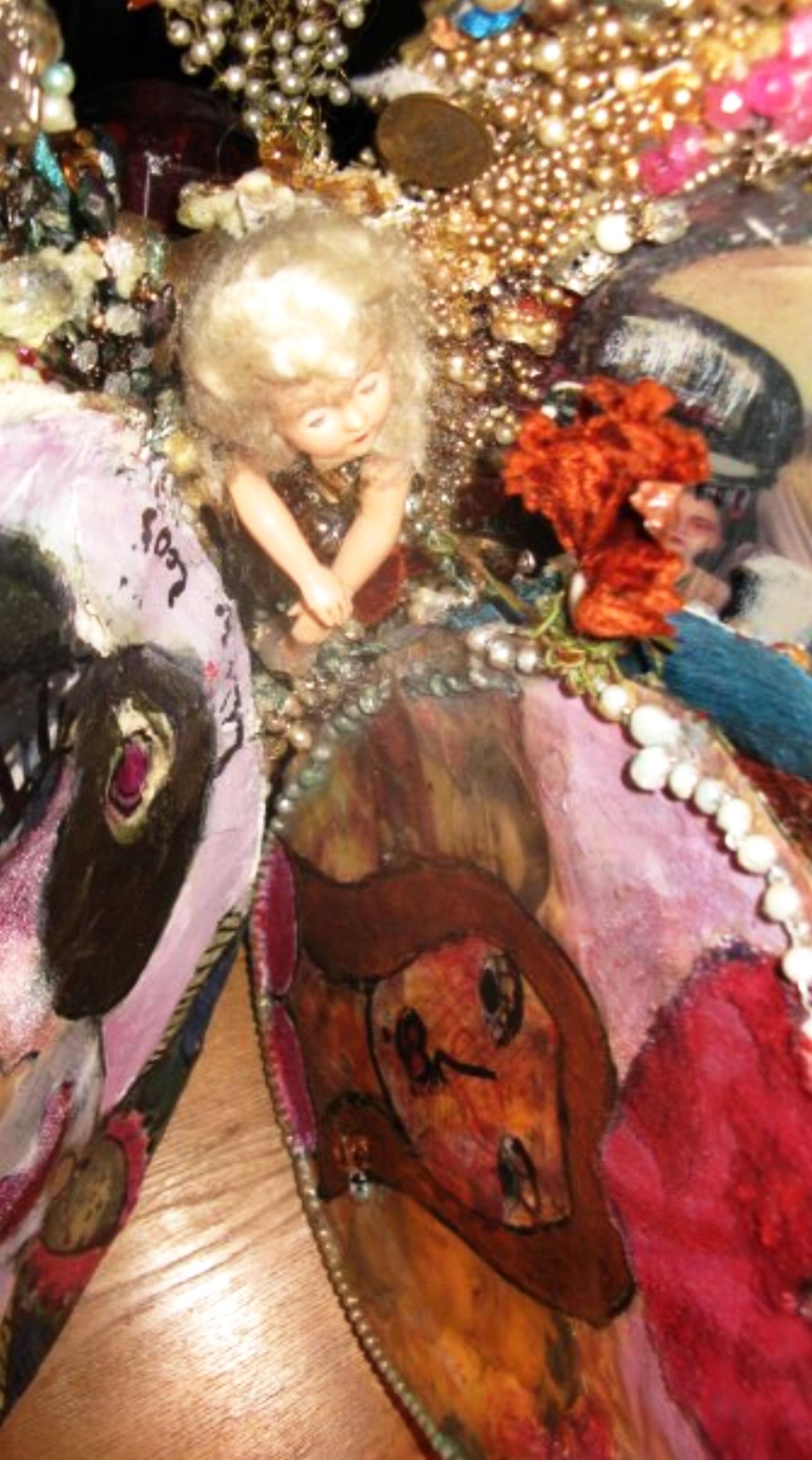 opulent-goddess-book_4109684301_o.jpg