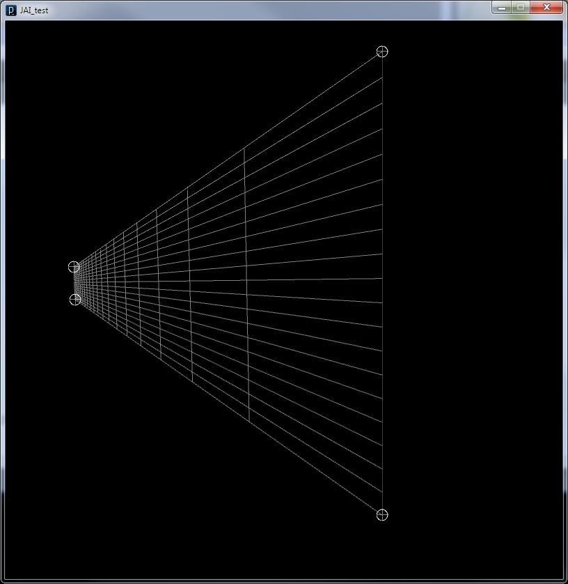 perspective_transform.jpg