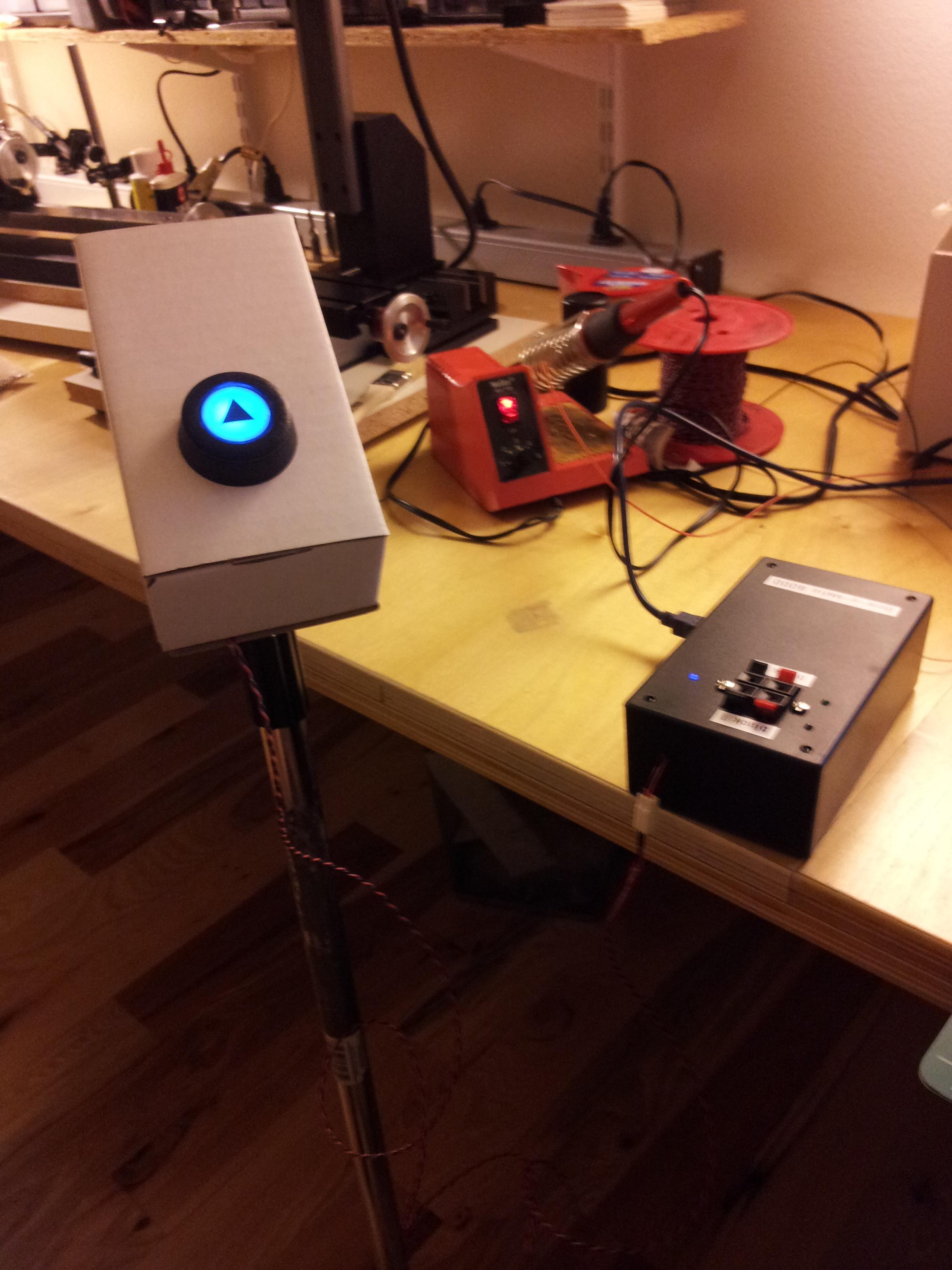 testing electronics.jpg