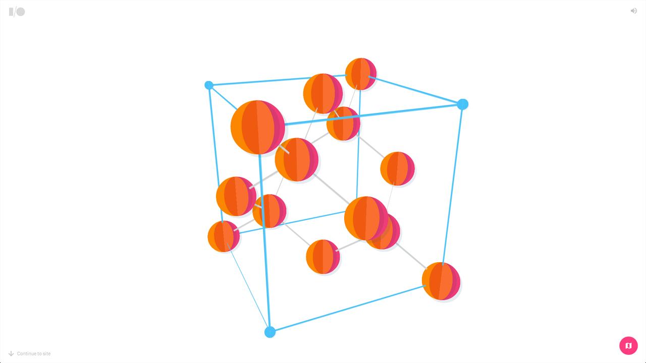 2-silicon.jpg