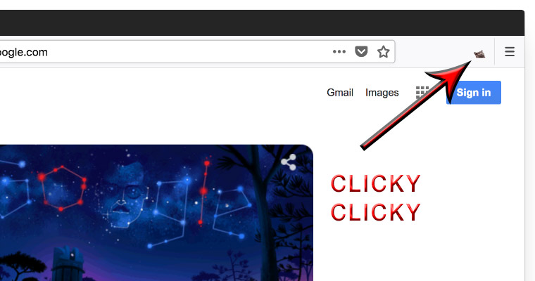 toolbar-button.jpg