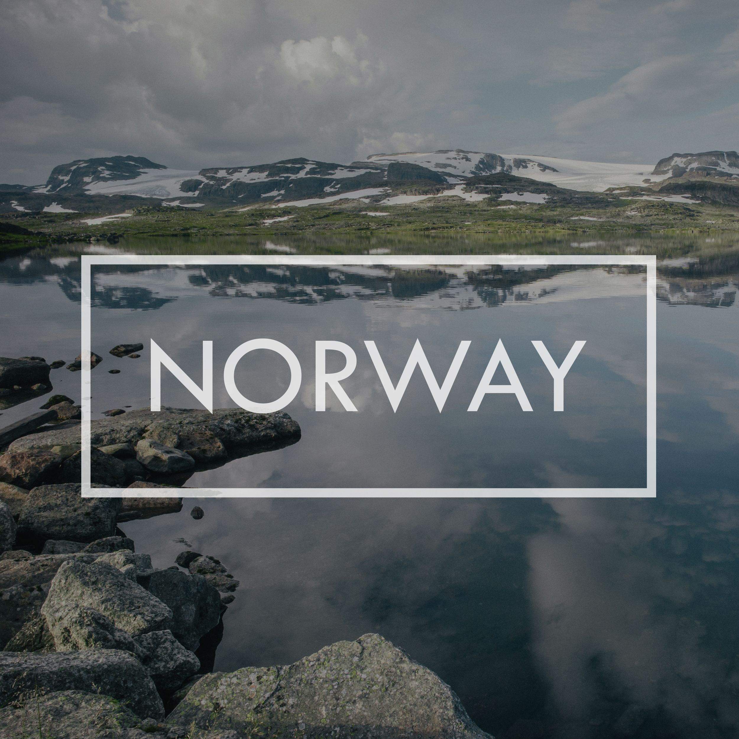 Norway Gallery
