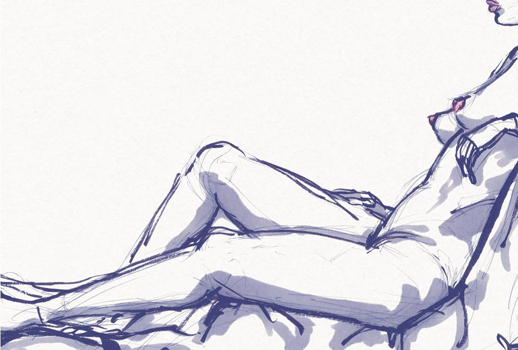 katherinekilleffer.com©2015_illustration_lifedrawing_coolandnoteworthy_0003_4.jpg